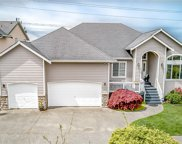 8009 76th Place NE, Marysville image