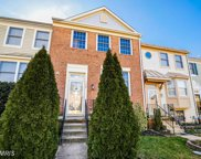 1328 HOLLOW GLEN COURT, Chestnut Hill Cove image