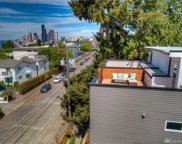 1740 12th Ave S Unit D, Seattle image