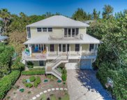 11544 Wightman LN, Captiva image