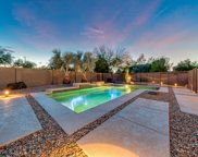 4362 N 153rd Drive, Goodyear image
