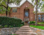 804 Red Oak Court, Crowley image