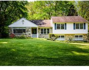 10 N Pebble Woods Drive, Doylestown image