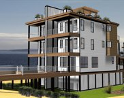 1415 S Lake Park Boulevard Unit #3, Carolina Beach image