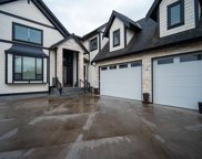 3500 Hill Park Place, Abbotsford image