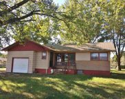 3101 15th Ave. Sw, Minot image