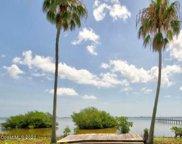 7415 S Tropical, Merritt Island image