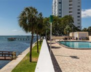 7100 Sunshine Skyway Lane S Unit 203, St Petersburg image