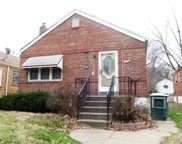 1072 Riverview, St Louis image