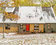 5514 Nw Foxhill Road, Parkville image
