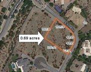 16722 S 32nd Lane Unit #68, Phoenix image