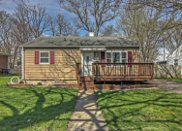 26 Walnut Parkway, Crown Point image