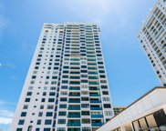 2301 S Ocean Dr Unit #2507, Hollywood image