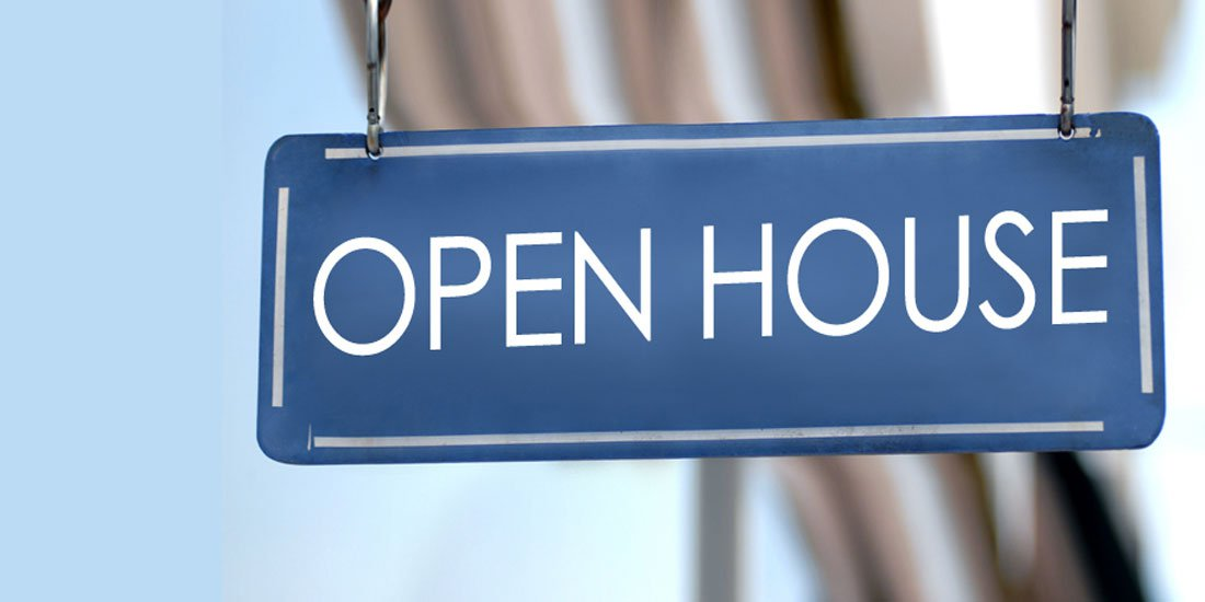 View this weeks Leibowitz Realty Group open houses