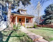 1676 Adams Street, Denver image