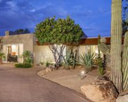 5555 E Rockridge Road, Phoenix image