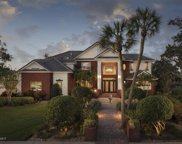 4439 Chiming, Rockledge image