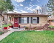 2471 South Corona Street, Denver image