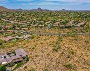 11319 E Dreyfus Avenue Unit #1, Scottsdale image