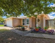 704 David Curry Dr, Round Rock image