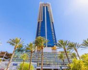 4381 FLAMINGO Road Unit #2301, Las Vegas image