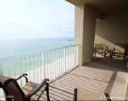 11807 Front Beach 1604 Road Unit 1604, Panama City Beach image
