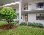 2020 Lakeview Drive Unit 203, Clearwater image