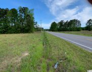 TBD Highway 45, Loris image