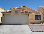 2312 Chatfield Drive, Las Vegas image