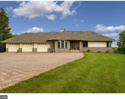 1647 Leavitt Woods Lane, Shakopee image