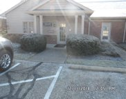 7537 State  Road, Anderson Twp image