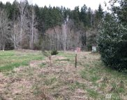 22710 Trails End Rd SE, Yelm image