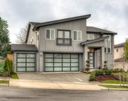 8 236th Place SE Unit 1, Bothell image