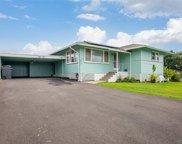 421 Iliwai Drive, Wahiawa image