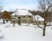 8671 160th Court NW, Ramsey image