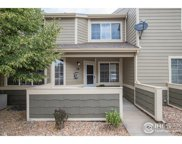 6802 Antigua Dr Unit 26, Fort Collins image