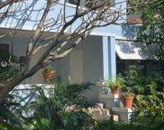 135 Ne 45th St, Miami image