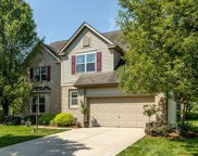 8311 Woodstream Drive, Canal Winchester image