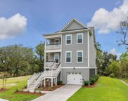 425 Topsail Court, Charleston image