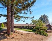 301 & 321 Hawk Ridge Ln, Watsonville image