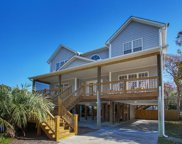 316 79th Street, Oak Island image
