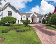 559 15th Ave S, Naples image