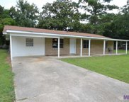 13033 Rood Rd, Gonzales image
