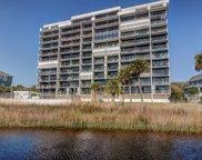 1080 Saint Joseph Street Unit #1f, Carolina Beach image