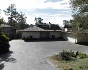 3080 Strawberry Hill Rd, Pebble Beach image