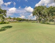 60 Carnoustie Road Unit #910, Hilton Head Island image