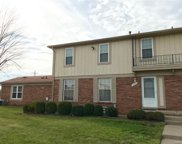 35303 Tall Oaks Dr, Sterling Heights image