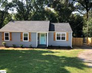 304 Gallivan Street, Greenville image
