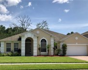 2418 Laurel Blossom Circle, Ocoee image