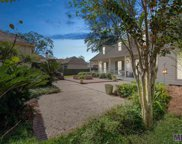 6432 Goodwood Ave, Baton Rouge image